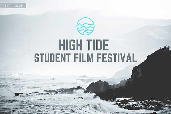 /images/uploads/High-tide-student-film-festival-2--3-ratio_no-logo_no-presented.png{title}{/calendar:mainimageEV}